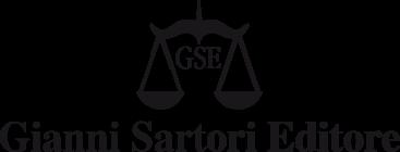 Gianni Sartori Editore